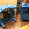 Dehumidifier-Fan-Hire